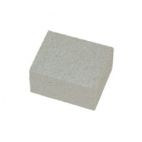 Abrasive Rubber small