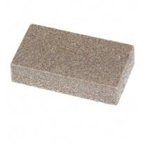 Abrasive Rubber