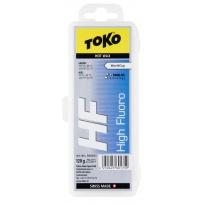 HF Hot Wax blue 120g