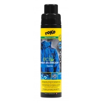 Eco Wash-In-Proof 250ml