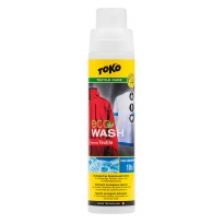 Eco Textile Wash 250ml