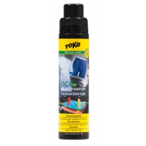 Functional Reactivator 250ml