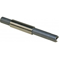 Hollow Drill 75 mm