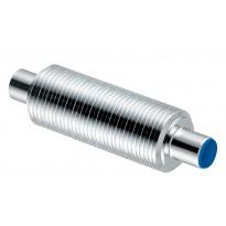 Structurite Roller blue