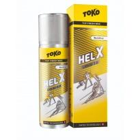 HelX liquid 3.0 yellow