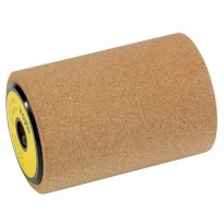 Rotary Cork Roller