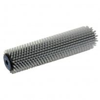 Rotary brush nylon 300 mm