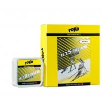 JetStream Bloc 3.0 yellow