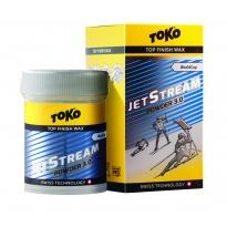 JetStream Powder 3.0 blue