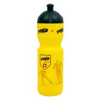 Bottle 800 ml