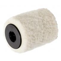 Rotary Brush Wool 100
