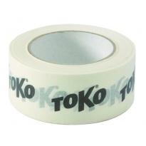 Masking Tape white