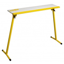 Express Workbench 110 cm x...