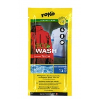 Eco Textile Wash 40ml