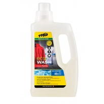 Eco Textile Wash 1000ml