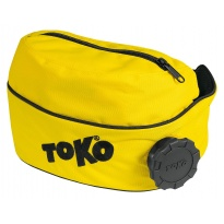 Drink Belt yellow 1l