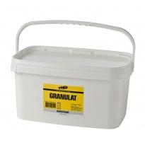 Backshop Granulat warm