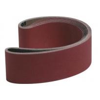 Abrasive belt 350 x 1300...